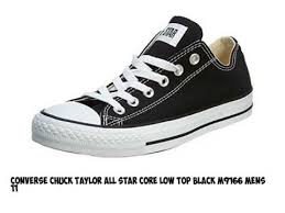 converse mens shoes. best selling top 10 converse shoes in men from amazon (2017 review) mens e