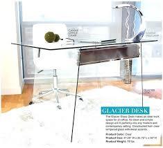 lamp table lamp glacier desk lumisource radiance