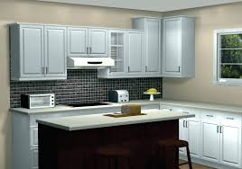custom cabinets online. Kitchen Cabinet Online Design Semi Custom Cabinets Ideas What Are Staggered Heights Software Free O