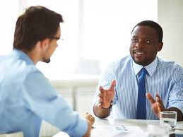 How To Nail That Job Interview Be Prepared To Manage