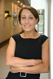 Joy Shapiro Joins Dacon Corp. as Director of Business Development ...