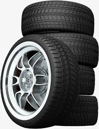 tires clipart. Beautiful Tires Car Tires Car Clipart Hub PNG Image And Clipart On Tires I