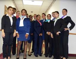 great flight attendant training success olympus digital camera