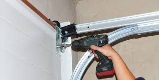 garage door maintenanceGarage Door Repair  Garage Door Opener Repair  West Chester PA