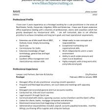 sample entry level paralegal resume cover letter sample entry level paralegal resume hot sample entry cover letter paralegal