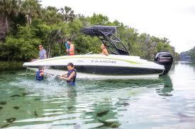 Boat Loan Calculator Boat Payment Calculator Loan Link Payment Calculator Used Boat