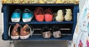 <b>Полка для обуви</b> своими руками. <b>Мастер</b> класс. | <b>Мастер</b>-классы ...