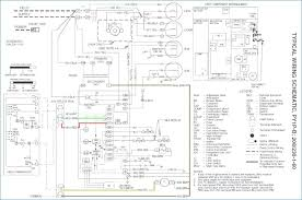 bryant gas pack wiring diagram best secret wiring diagram • bryant thermostat wiring diagram kanvamath org bryant 912sc wiring diagrams bryant furnace parts diagram
