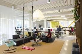 office workspace design. view in gallery office workspace design c