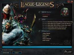 league of legends free game based on warcraft 3 dota mod