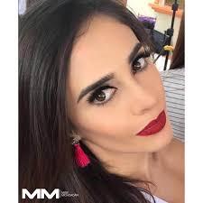 Ivonne Hernandez – Miss Mexico Organization