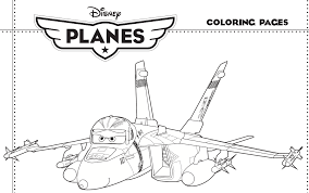 Small Picture Disney Planes Coloring Pages GetColoringPagescom