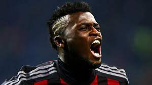 M'Baye Niang | Young Star | Best Skills & Goals