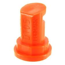 Hypro Spray Nozzle Chart Hypro Nozzles Deflectip 80 145 Degree Spraytip