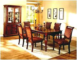 havertys dining rooms dining room sets large size of area furniture rugs kitchen tables decor dinner