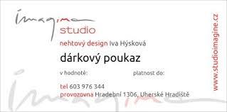 Ceník Kadeřnictví A Nehtový Design Uherské Hradiště