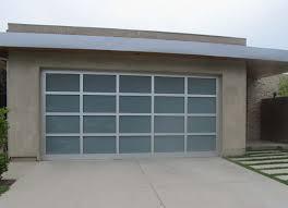 gl garage doors gallery dyers garage doors garage door and garage door panels