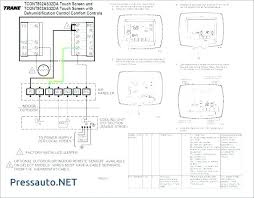 install honeywell thermostat 4 wires 2 wire thermostat to 4 wire install honeywell thermostat 4 wires 2 wire thermostat to 4 wire thermostat wiring diagram color code thermostat wire thermostat 4