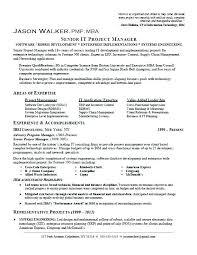 Accomplishment Resume Sample Skinalluremedspa Com