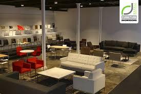 furniture showroom design ideas. furniture showrooms furniture showroom by brendan wong design ideas s