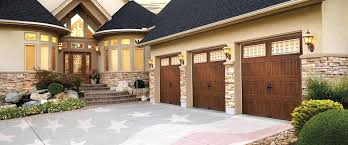 las vegas garage door repair garage door repair las vegas garage door opener installation