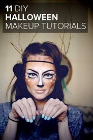 11 diy makeup tutorials personal microderm a great botox alternative for exfoliating and renewing skins cells