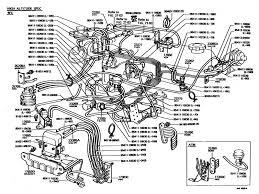 2005 kia sedona spark plug wire diagram awesome kia sedona starter 2005 kia sedona spark plug wire diagram lovely kia sorento 2004 fuel pump wiring diagram library