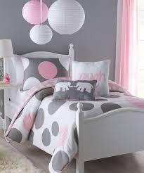 31 sweetest bedding ideas for girls