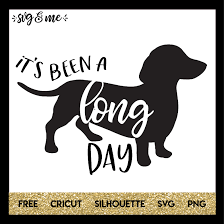 Svg camouflage vector cow svg doodle svg svg flame dinosaur svg dog silhouette svg vector t shirt template svg eagle svg emoticons svg christmas popular tags: It S Been A Long Day Dachshund Svg Me