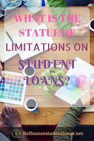 Loan Calculator College Limitations On Studen Loans College Student Loan