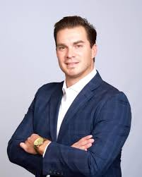 Austin Ingram - Real Estate Agent in Your Area   realtor.com®