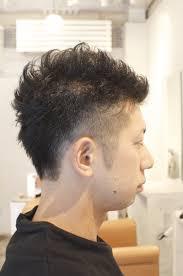 髪型 ショート 膨らむ Sanpatsu