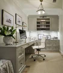office desk organization ideas. 10 Office Desk Organization Ideas To Optimize Your Productivity C