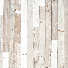 rustic wood floor background. PepperLu PolyPaper Photo Backdrop (5 X 7\u0027, Rustic White Wash Pattern) Wood Floor Background