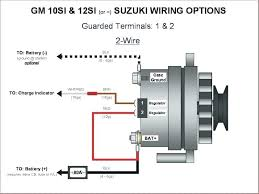 trailer wiring diagram 1990 ford bronco 1990 F250 Alternator Wiring Diagram Caterpillar Alternator Wiring Diagram