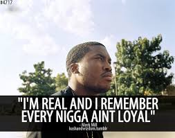 Meek Mill Quotes Amazing 48 Meek Mill Quotes QuotePrism