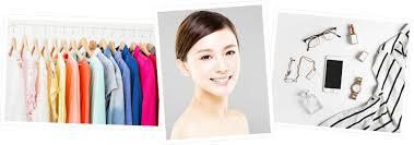 顔タイプ診断とは 日本顔タイプ診断協会
