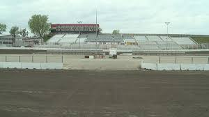 auction track badlands motor speedway price lowered after no bids in saturday auction