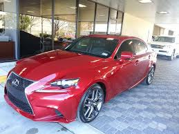 lexus 2014 is 250 red. new matador red mica is 350 fsportis350fsport1jpg lexus 2014 is 250