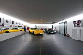home office in garage. home office garage tax deduction modern design car conversion in