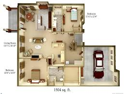 small floor plans. Miscellaneous Cottage Floor Plans Idea Interior Decoration English House One . Quaint Small L