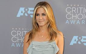 hair icon jennifer aniston talks about her struggles with the f word a k a frizz women s health
