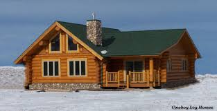 Cumberland Log Cabin Kit From 16348 Small Log Cabin Designs 0 Small Log Home Designs