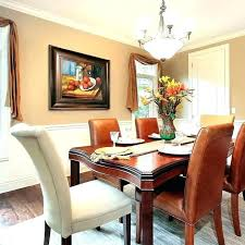 painting for dining room.  Room 16 Wall Paintings For Dining Room Related  Post Painting With Painting For Dining Room M