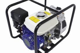 apc smart ups 3000 battery wiring diagram images apc ups ups circuit diagram pdf wiring diagram