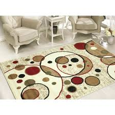 costco thomasville rug medium size of living rug outdoor rugs for patios rugs near costco