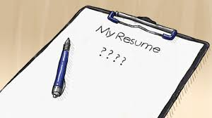 reasons to get involved in college building your resume