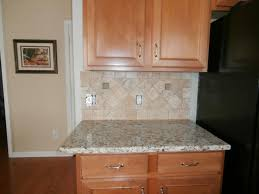 Kitchen Cabinets Charlotte Nc 17 Best Images About Tile Designs Charlotte Nc On Pinterest