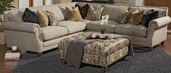 cool american home furnishings on living room furniture american