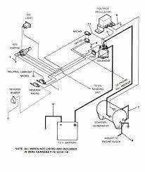 1983 36 volt v drive wiring diagram awesome 1989 ez go textron golf 1983 36 volt v drive wiring diagram awesome 1989 ez go textron golf cart wiring diagram
